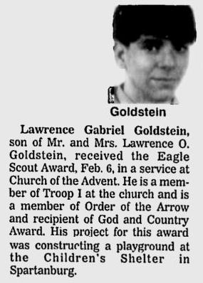 Spartanburg Herald-Journal, 12 Mar 1994, page C9
