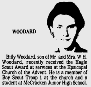 Spartanburg Herald Journal, 21 March 1981, page A3
