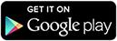 getOnGooglePlay